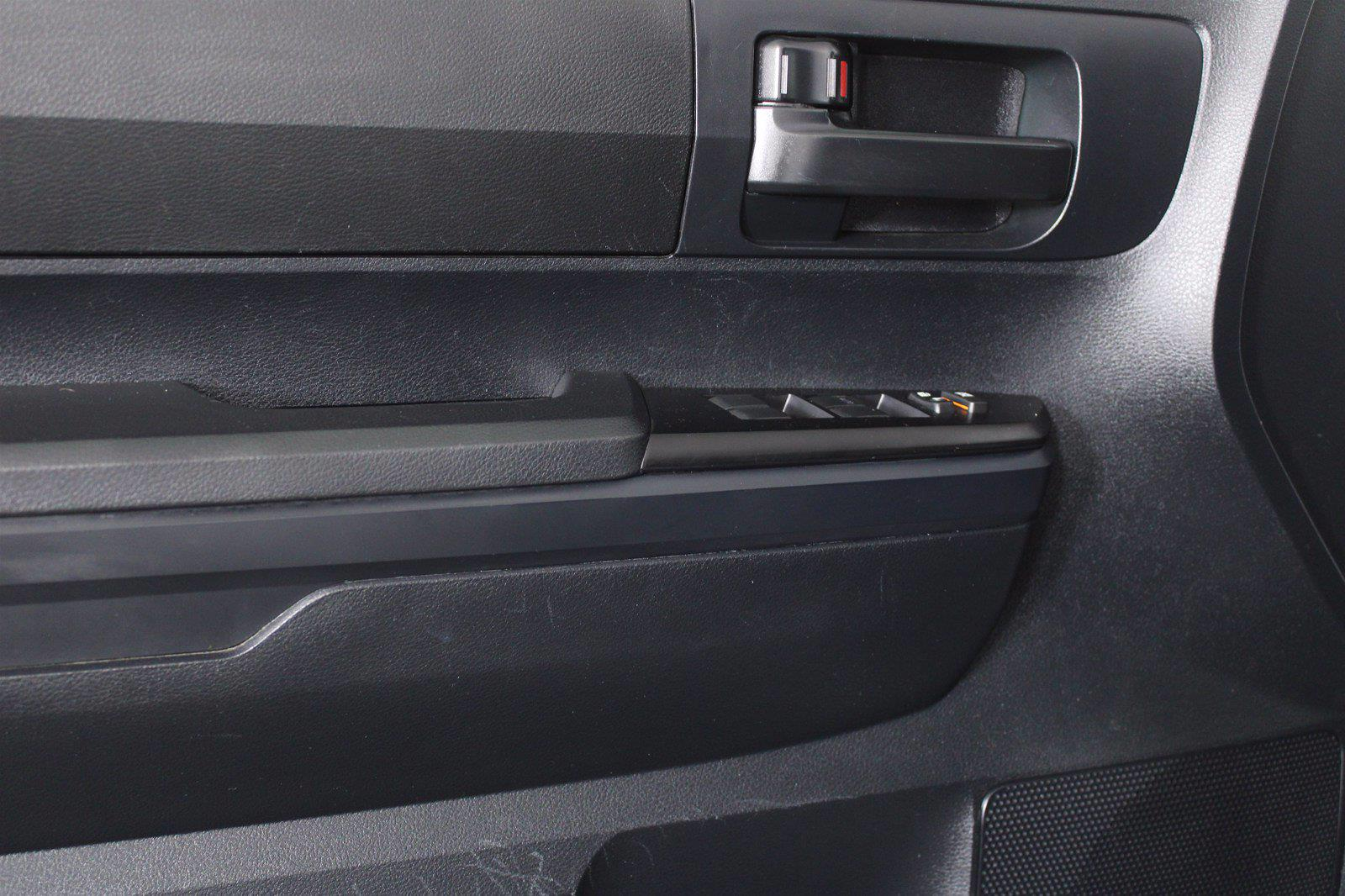 2016 Toyota Tundra Double Cab 4x2, Pickup #DEC1079A - photo 12