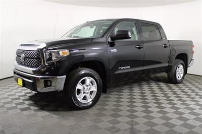 2018 Toyota Tundra Crew Cab 4x4, Pickup #DTC1383 - photo 1