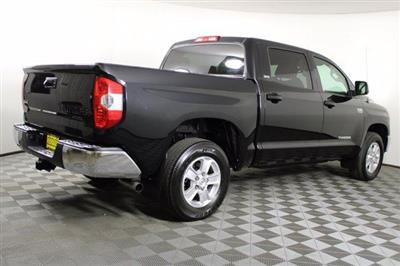 2018 Toyota Tundra Crew Cab 4x4, Pickup #DTC1383 - photo 5