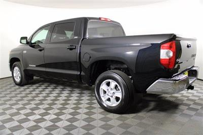 2018 Toyota Tundra Crew Cab 4x4, Pickup #DTC1383 - photo 7