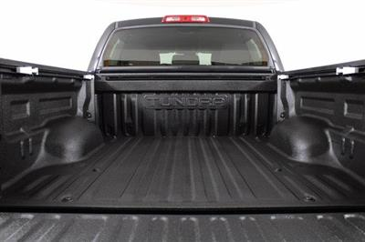 2018 Toyota Tundra Crew Cab 4x4, Pickup #DTC1383 - photo 8