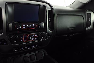 2015 GMC Sierra 1500 Crew Cab 4x2, Pickup #DTC1596 - photo 1