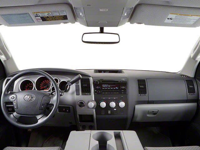2013 Toyota Tundra Crew Cab 4x2, Pickup #DTC1666 - photo 4