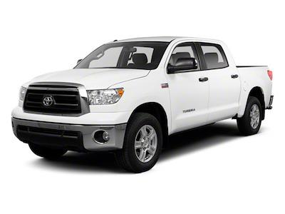 2013 Toyota Tundra Crew Cab 4x2, Pickup #DTC1666 - photo 1