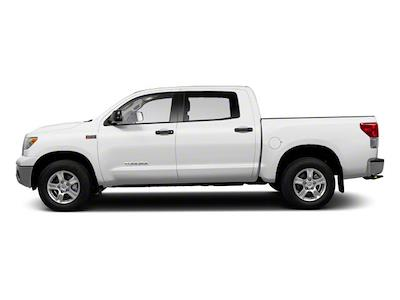 2013 Toyota Tundra Crew Cab 4x2, Pickup #DTC1666 - photo 3