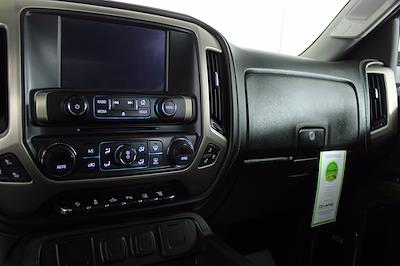 2018 GMC Sierra 2500 Crew Cab 4x4, Pickup #DTC1708 - photo 5