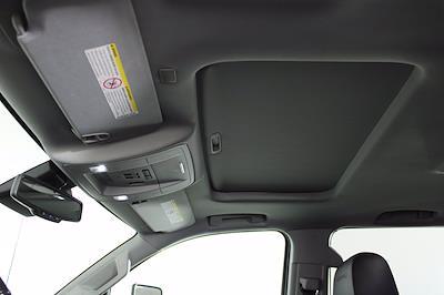 2018 GMC Sierra 2500 Crew Cab 4x4, Pickup #DTC1708 - photo 8