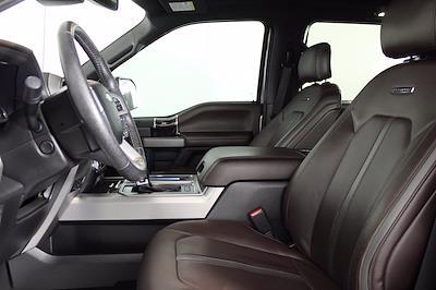 2015 Ford F-150 SuperCrew Cab 4x4, Pickup #DTC1838 - photo 6