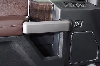 2015 Ford F-150 SuperCrew Cab 4x4, Pickup #DTC1838 - photo 15