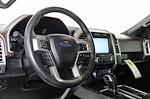 2015 Ford F-150 SuperCrew Cab 4x4, Pickup #DTC1838 - photo 11