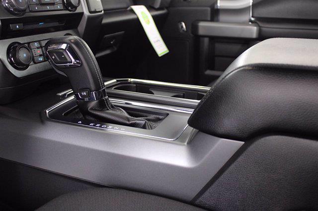 2016 Ford F-150 SuperCrew Cab 4x4, Pickup #DTC2108 - photo 8