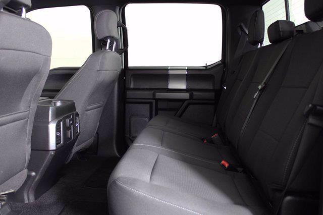 2016 Ford F-150 SuperCrew Cab 4x4, Pickup #DTC2108 - photo 4