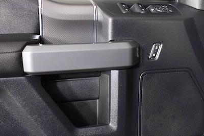 2016 Ford F-150 SuperCrew Cab 4x4, Pickup #DTC2108 - photo 9