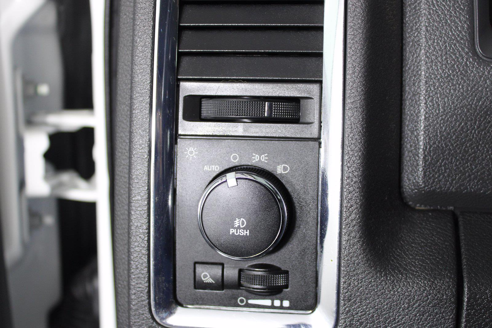 2012 Ram 3500 Mega Cab 4x4,  Pickup #DTC2270 - photo 14