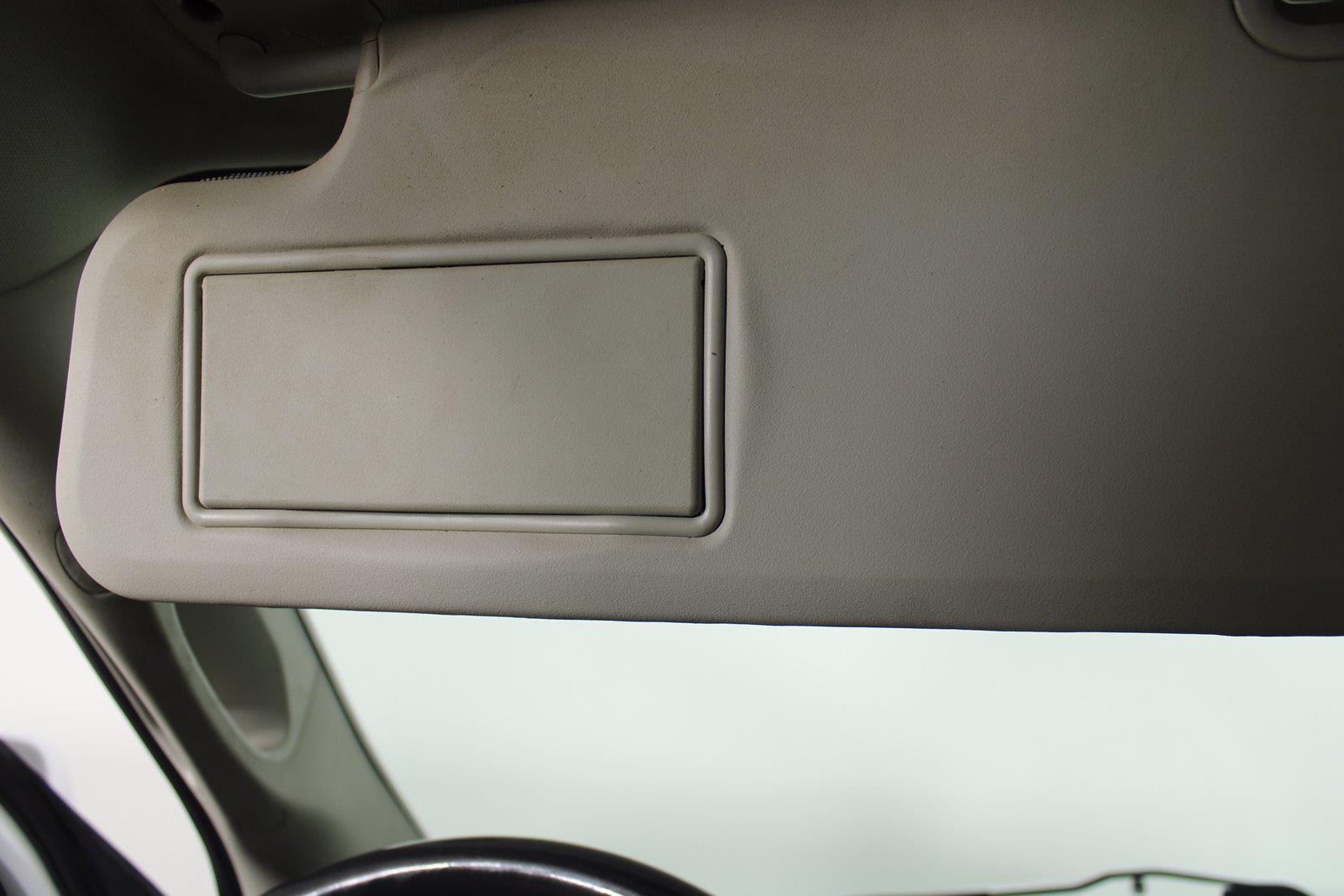 2012 Ram 3500 Mega Cab 4x4,  Pickup #DTC2270 - photo 17