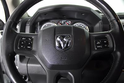 2012 Ram 3500 Mega Cab 4x4,  Pickup #DTC2270 - photo 15