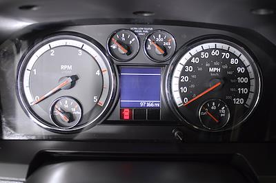2012 Ram 3500 Mega Cab 4x4,  Pickup #DTC2270 - photo 16