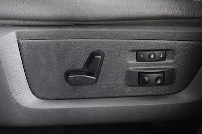 2012 Ram 3500 Mega Cab 4x4,  Pickup #DTC2270 - photo 22
