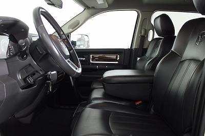 2012 Ram 3500 Mega Cab 4x4,  Pickup #DTC2270 - photo 23