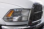 2012 Ram 3500 Mega Cab 4x4,  Pickup #DTC2270 - photo 4