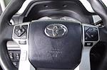 2014 Tundra Double Cab 4x2,  Pickup #DTC2342 - photo 14
