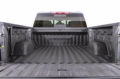 2020 GMC Sierra 1500 Crew Cab 4x4, Pickup #DU90384 - photo 8