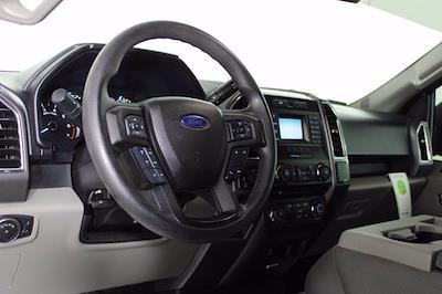 2016 Ford F-150 SuperCrew Cab 4x4, Pickup #DU90817A - photo 10