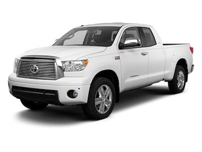 2013 Toyota Tundra Extended Cab 4x4, Pickup #DU90891 - photo 1