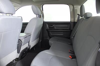 2018 Ram 1500 Crew Cab 4x4, Pickup #DU90922 - photo 3