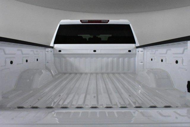 2020 Silverado 2500 Crew Cab 4x4,  Pickup #D100003 - photo 7