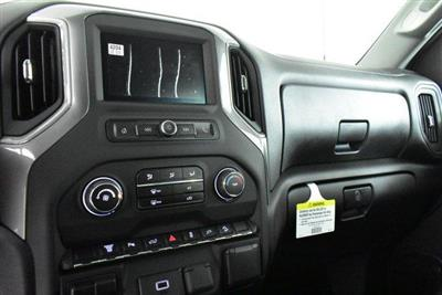 2020 Silverado 2500 Crew Cab 4x4,  Pickup #D100003 - photo 10
