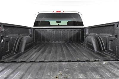 2004 Silverado 1500 Extended Cab 4x4,  Pickup #D100013B - photo 8