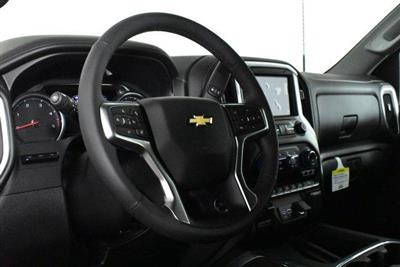 2020 Silverado 3500 Crew Cab 4x4,  Pickup #D100048 - photo 2