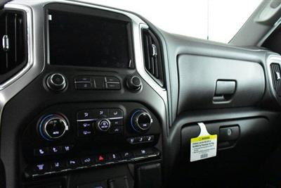 2020 Silverado 2500 Crew Cab 4x4,  Pickup #D100085 - photo 11