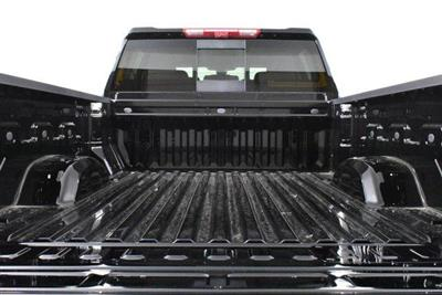 2020 Silverado 2500 Crew Cab 4x4,  Pickup #D100085 - photo 8
