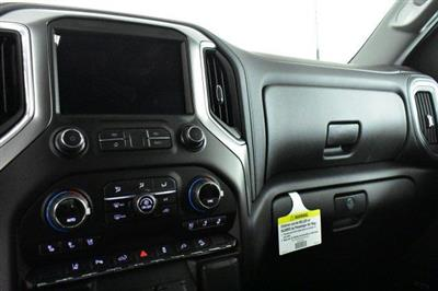 2020 Silverado 2500 Crew Cab 4x4,  Pickup #D100087 - photo 11