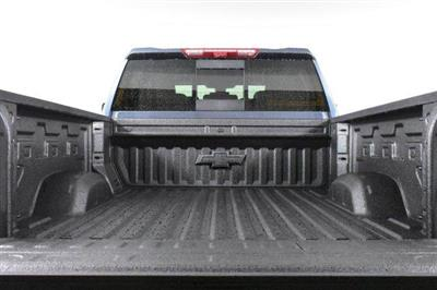 2020 Silverado 2500 Crew Cab 4x4,  Pickup #D100087 - photo 8