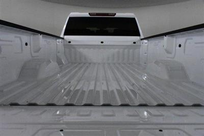 2020 Silverado 3500 Crew Cab 4x4, Pickup #D100090 - photo 8