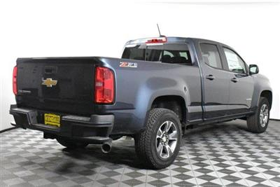 2020 Colorado Crew Cab 4x4,  Pickup #D100096 - photo 7