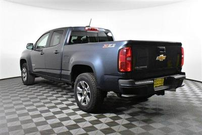 2020 Colorado Crew Cab 4x4,  Pickup #D100096 - photo 2