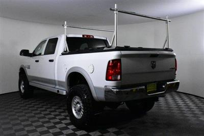 2016 Ram 2500 Crew Cab 4x4,  Pickup #D100097A - photo 8