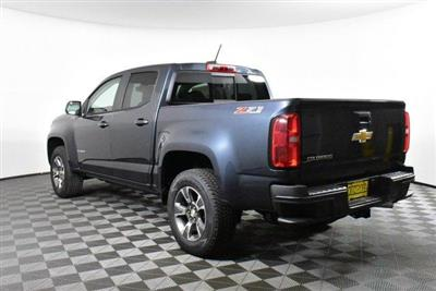 2020 Colorado Crew Cab 4x4,  Pickup #D100103 - photo 2