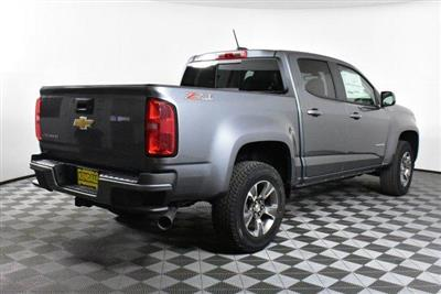 2020 Colorado Crew Cab 4x4, Pickup #D100104 - photo 7