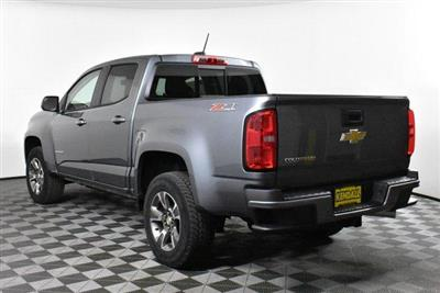 2020 Colorado Crew Cab 4x4, Pickup #D100104 - photo 2