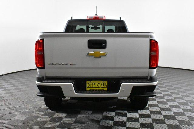 2020 Colorado Crew Cab 4x4,  Pickup #D100105 - photo 8