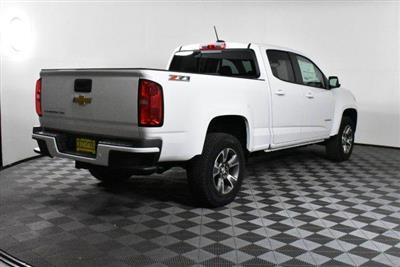 2020 Colorado Crew Cab 4x4,  Pickup #D100105 - photo 7