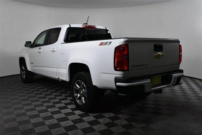 2020 Colorado Crew Cab 4x4,  Pickup #D100105 - photo 2