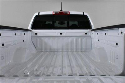 2020 Colorado Crew Cab 4x4,  Pickup #D100105 - photo 9