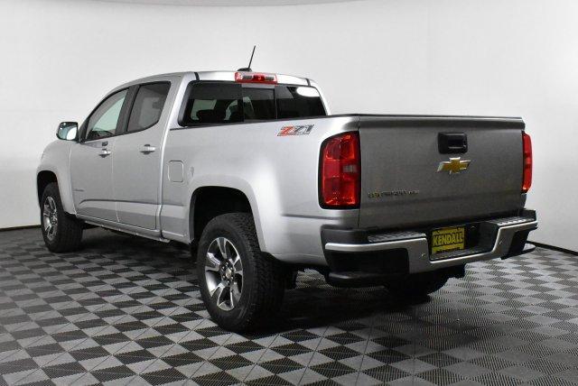 2020 Colorado Crew Cab 4x4,  Pickup #D100106 - photo 2