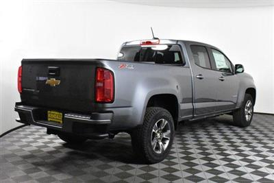 2020 Colorado Crew Cab 4x4,  Pickup #D100109 - photo 7